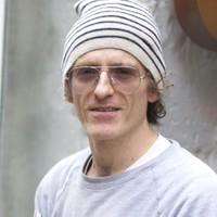 Marc Grossman