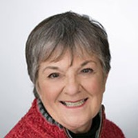 Marie Simmons
