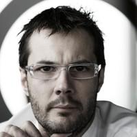 Martin Benn