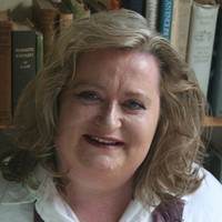 Mary-Anne Boermans