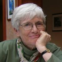 Mary Taylor Simeti