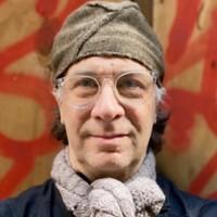 Maury Rubin