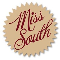 Miss South