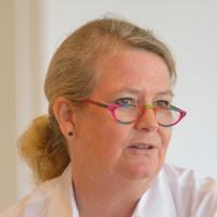Nancy Singleton Hachisu