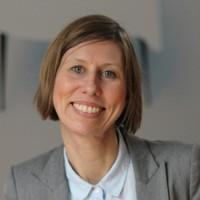 Nikki Werner