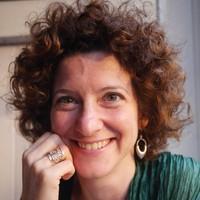 Nina Caplan