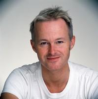 Alastair Hendy