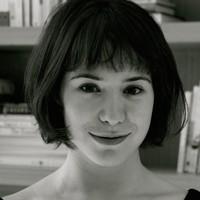 Ally-Jane Grossan