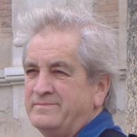 Andrew Langley