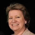 Anne Dolamore