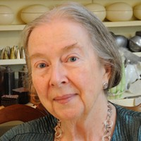 Barbara Ketcham Wheaton