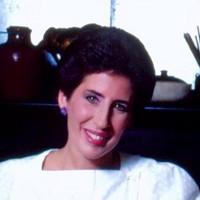 Barbara Tropp