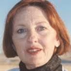 Beverly Cox