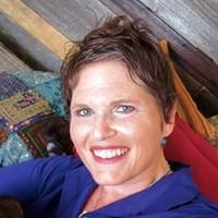 Bonnie Matthews