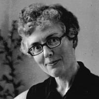 Bridget Henisch