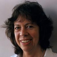 Catherine Brown