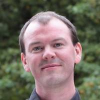 Chris J L Young