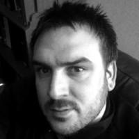 Christopher Archambault