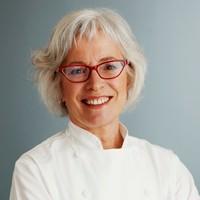Cindy Pawlcyn