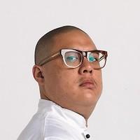 Dan Hong