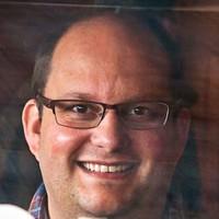 Daniel Vaughn