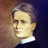 Elena Molokhovets