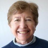 Elinor Klivans