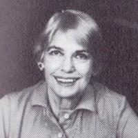 Elisabeth Lambert Ortiz