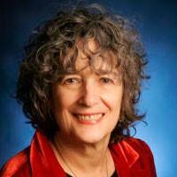 Ellen Schrecker