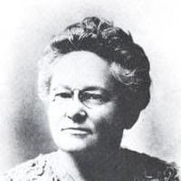 Fannie Merritt Farmer