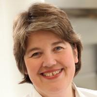Fiona Burrell