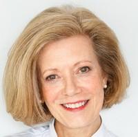 Fiona Cairns