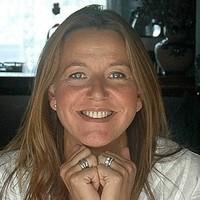 Fran Warde