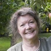 Frances Bissell