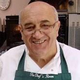 Franco Taruschio