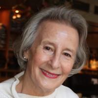 Geraldene Holt