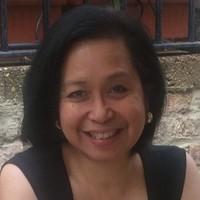 Gina McAdam