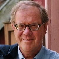 Henry Notaker