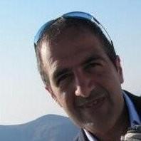 Ivan Brincat