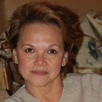 Isabel Aspillera