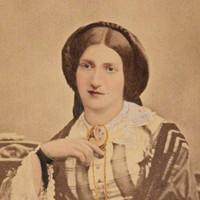 Isabella Beeton