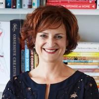 Julie Gibbs
