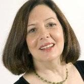 Jayne Cohen