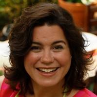 Jennifer Chandler