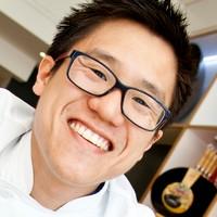 Jeremy Pang