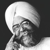 J. Inder Singh Kalra