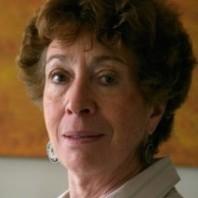 Jill Norman