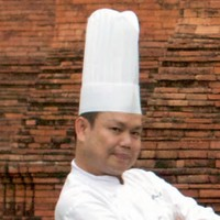 Jimmy Chamlong