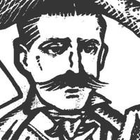 John Henry Dixon