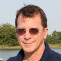 John Martin Taylor